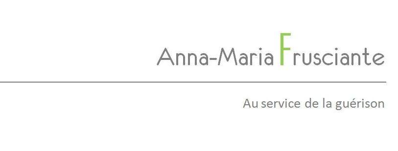 Anna-Maria Frusciante